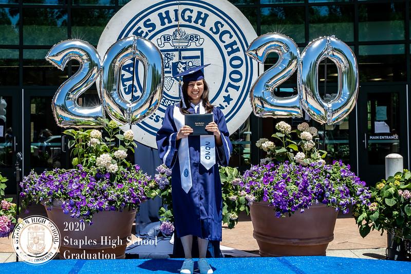 2020 SHS Graduation-0981.jpg