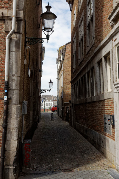 2010 Maastricht (37)_full.jpg