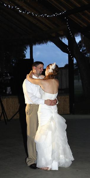 Clay Wedding 219.jpg