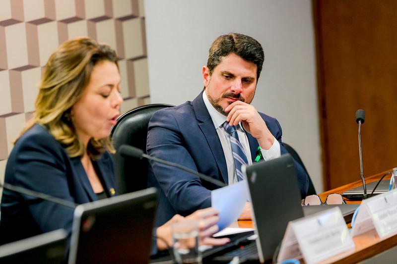 290519 - CEEEFCB- Subcomissão Permanente sobre Esporte,Educação Física - Senador Marcos do Val_14.jpg
