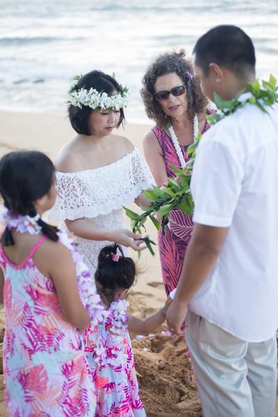 waipoli-kauai-vow-renewal-36.jpg
