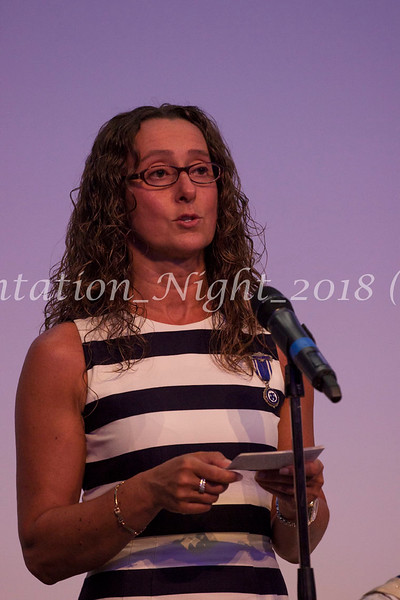 Presentation_Night_2018 (52).jpg