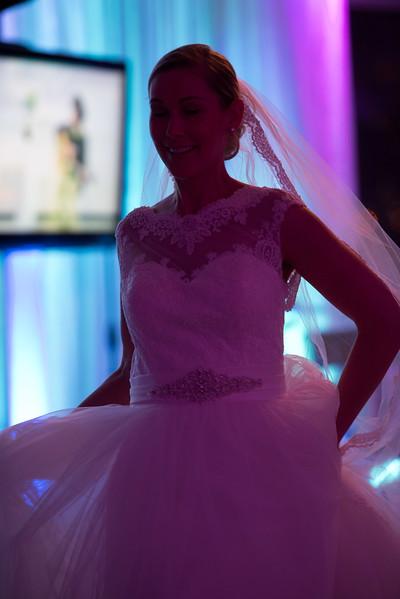 European Bridal NJ-67.jpg