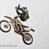 Youngstown FMX :