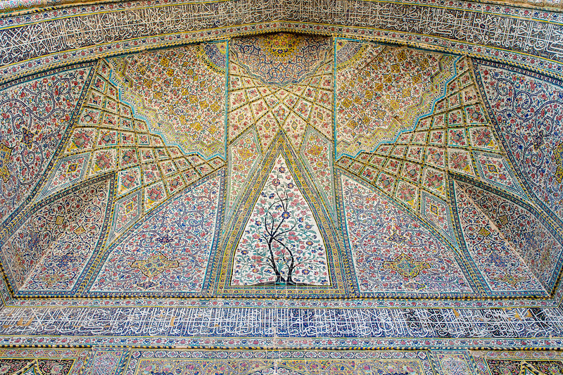 Iran_1218_PSokol-2306-2.jpg
