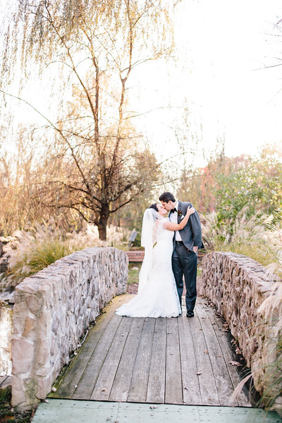 Gabriella_and_jack_ambler_philadelphia_wedding_image-770.jpg