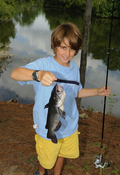 2031 Catfish July 2009.jpg