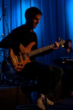 BoGB Video Cafe - 2011 April 03