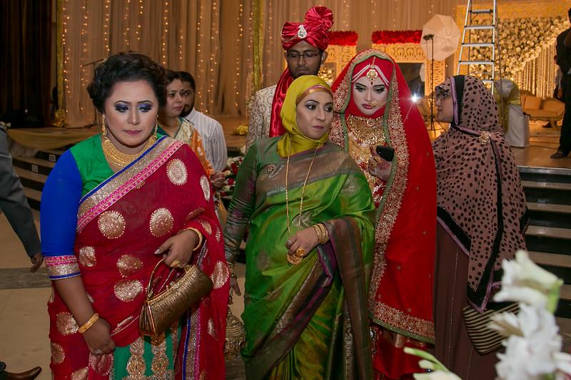 Z.M.-1443-Wedding-2015-Snapshot.jpg
