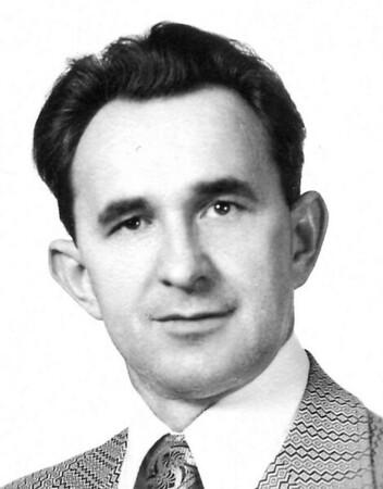 WitoldPokorski