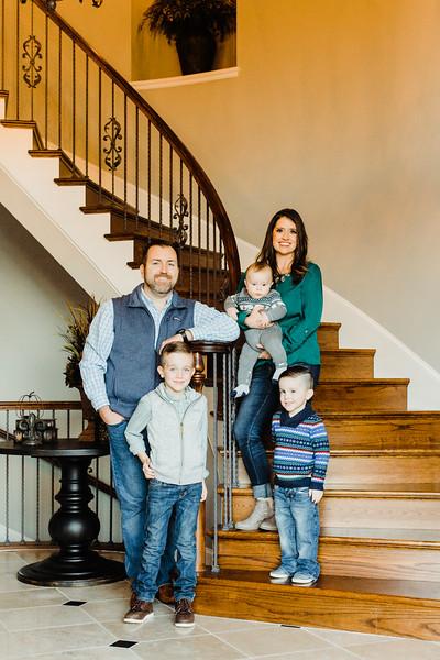 Carrie + Family (29).jpg