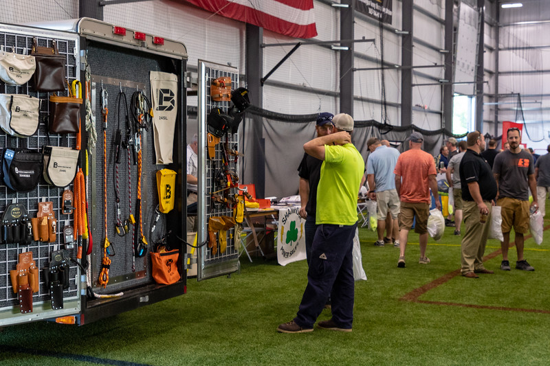 Pinnacle Safety Event-19.jpg