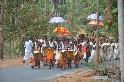 Kalavara Nirakkal