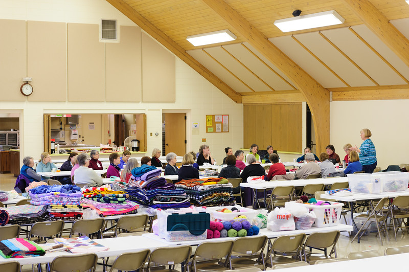 20170213 Stitch and Prayer Meeting-8743.jpg