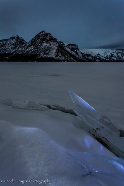 Banff_Night-8.jpg