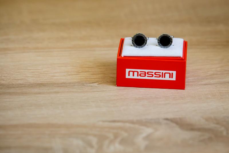 Narcisa & Madalin - 0094.jpg