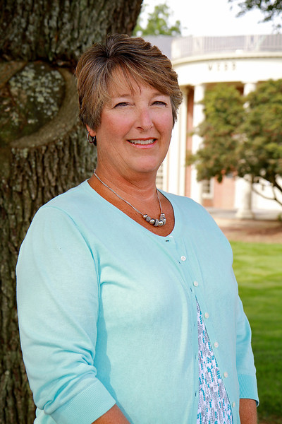 Cindy Wallace, Counselling and Career Services; July 2011.