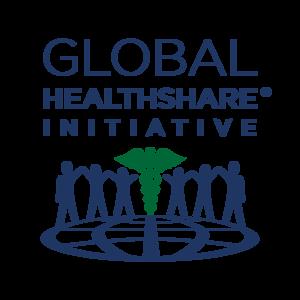 Global HealthShare Logo