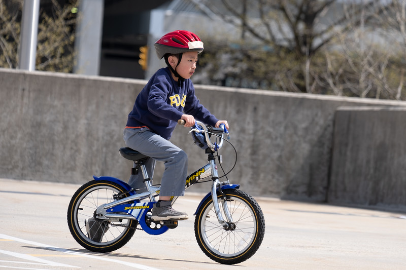 20180421 013 RCC Learn to Bike Youth.jpg