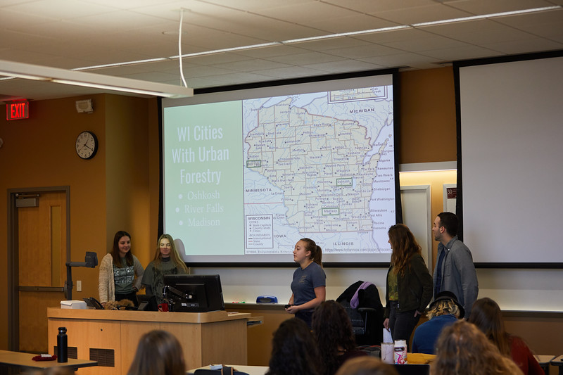 2019 UWL Environmental Studies City of La Crosse Presentations  0023.jpg