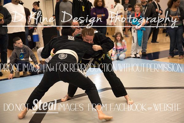 Adult Gi Maryland Jiu-Jitsu Championships Jan 16th 2016
