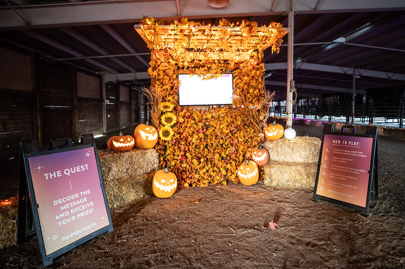 10.16.18 Pumpkin Nights 303 Magazine by Heather Fairchild-1.jpg