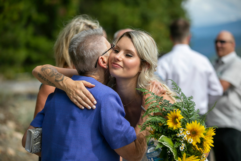 salmon-arm-wedding-photographer-highres-2220.jpg