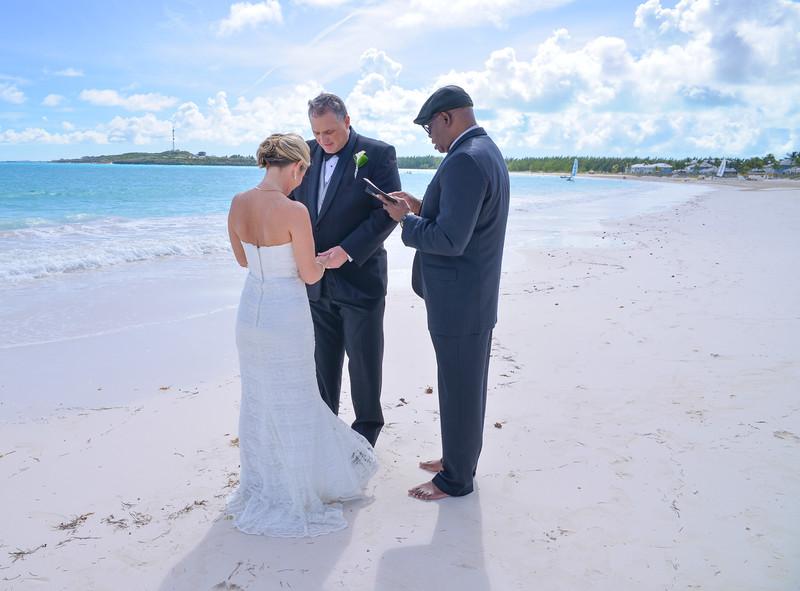 pitt wedding-133.jpg