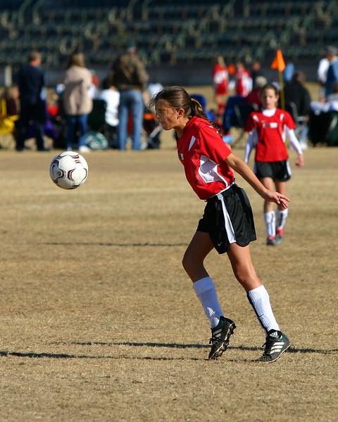 Marisa in 2003