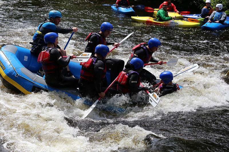 Rafting-0602.jpg
