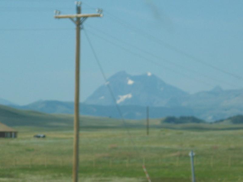 2008-07-24-YOCAMA-Montana_011.jpg
