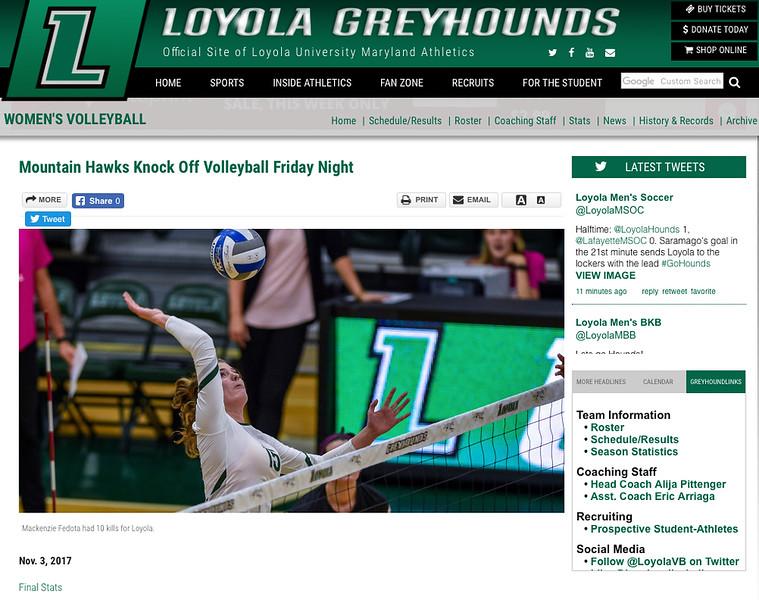 Loyola_screenshot_2017-68.jpg