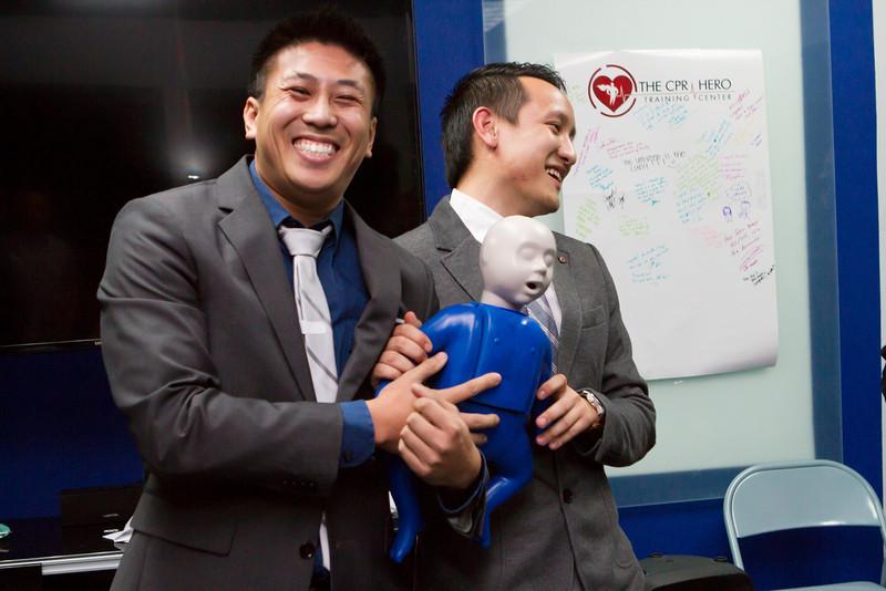 CPR Hero Launch-290.jpg