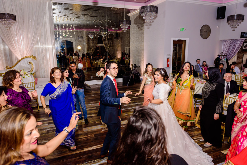 Ercan_Yalda_Wedding_Party-271.jpg