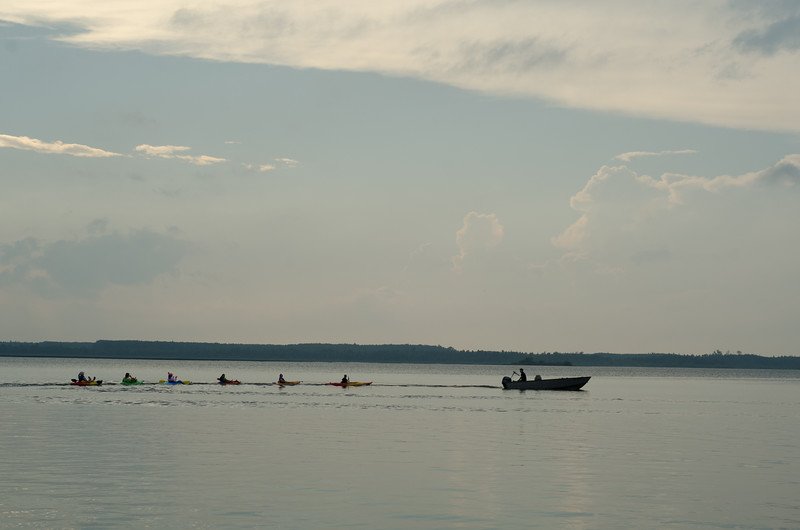 kayak_ladies-7690.jpg