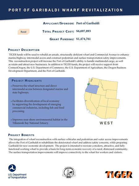 TIGER_2013_FactSheets_1_Page_54.jpg
