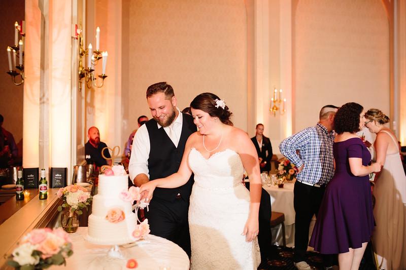 Kimberley_and_greg_bethehem_hotel_wedding_image-1041.jpg