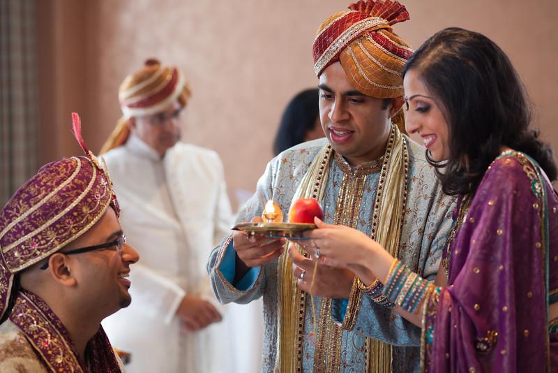 Shikha_Gaurav_Wedding-338.jpg