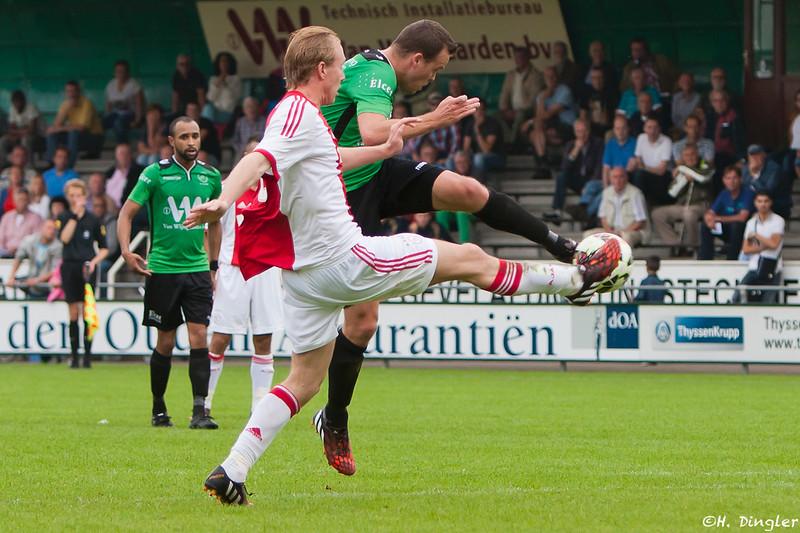 023Capelle-Ajax-04102014.jpg