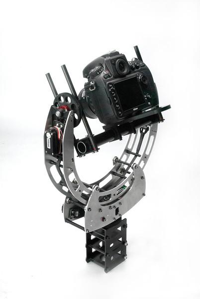 3X Pro HD020.JPG