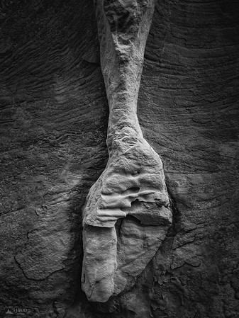 Arches National Park 042, 94/28/2005