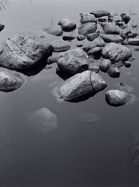 ROCKS IN WATER 1.jpg