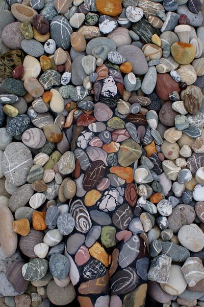 stonebeach.jpg