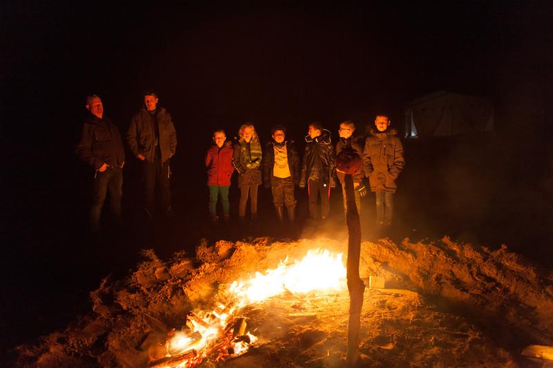 Scouting halloween-36.jpg