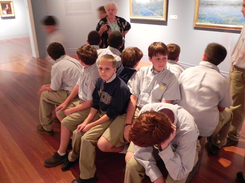 \\hcadmin\d$\Faculty\Home\cherzog\Documents\Photos\Ogden-Confederate Museum\DSCN0637.JPG
