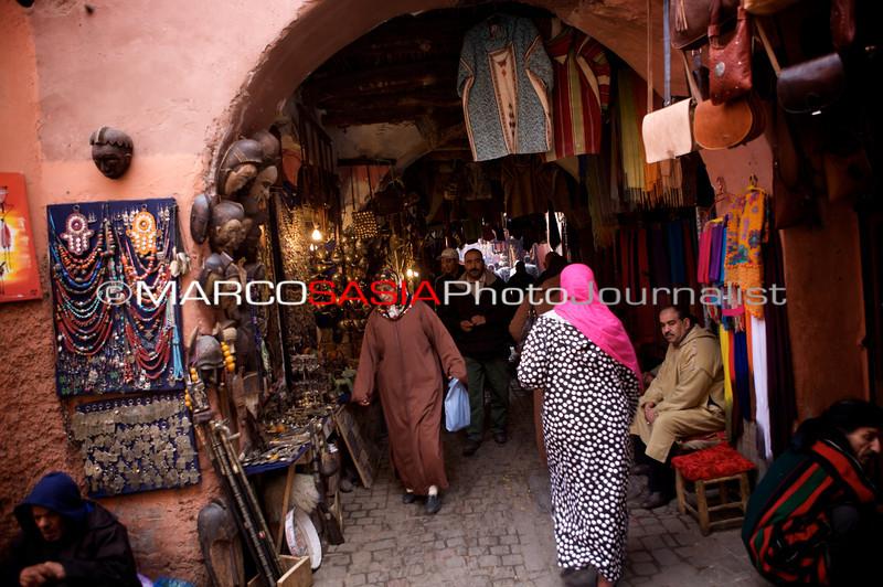0228-Marocco-012.jpg