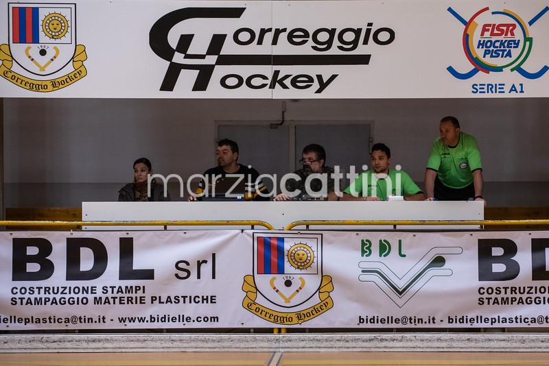20-01-22-Correggio-Scandiano15.jpg