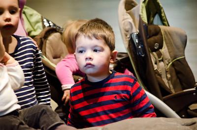 201111 Zoo Trip