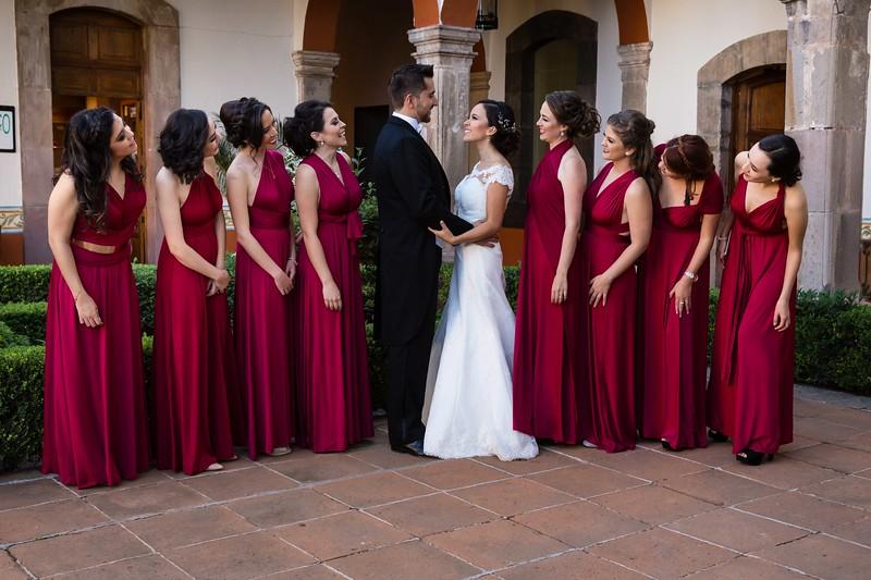 F&D boda ( Hacienda Los Albos, Querétaro )-1078.jpg
