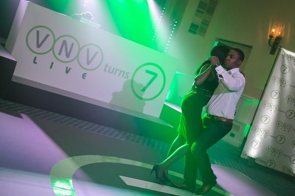 VNV Live turns 7